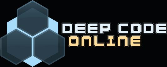 Deep Code Online